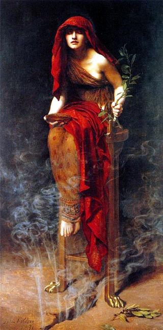 griekenland schoonheid vrouwen